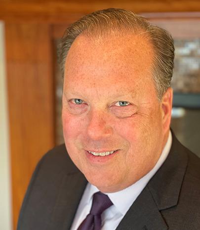CEO Jason Sundby